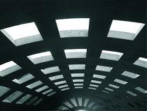 Symmetries by Claudio Boczon