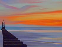Dscf5642-painting