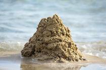 sandburg by fotolos