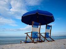 100-florida-1231-beach-k