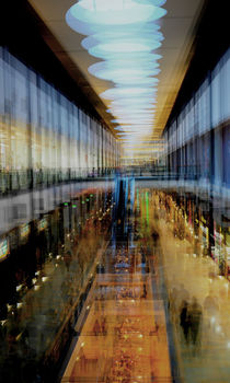 passage by k-h.foerster _______                            port fO= lio