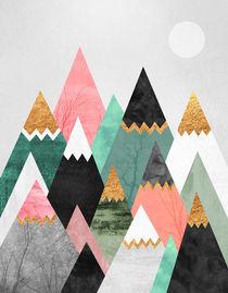Pretty-mountains-af