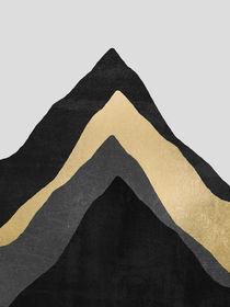 Four-mountains-af