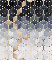 Blue-gradient-cubes-sammansatt-af