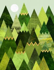 Forest-mountains-af