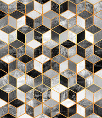 Cubes-black-and-white-af