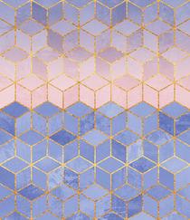 Cubes-rose-quarts-and-serenity-af