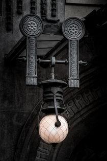 Jugendstillampe-2923