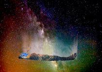 Liegende-frau-sternenhimmel