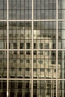 Thomson Reuters  von Bastian  Kienitz