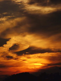 Sunset-over-the-edogawa