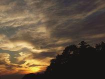 Sunset-over-the-edogawa-3