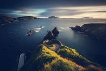 [:] SUNNY WAY TO BLASKET [:]  by Franz Sußbauer