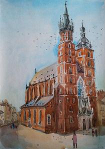Kostel3