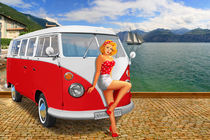 Bulli-pin-up-75-50-mausopardia