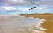 Run In the tide by John Wain