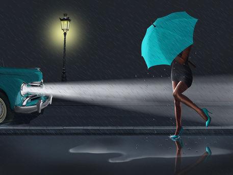 Rainy-day-petrol-neu