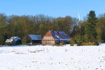 P1100540-bauernhaus-mittelstendorf-schnee-neubearbeit-2015