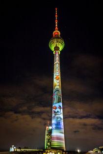 Berliner-fernsehturm-we-love-berlin