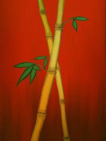 Bambus-braun3