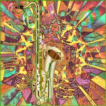 Jazz-me-up-final-fine-art-america