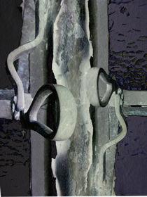 Arqueologia-2012-01-24-01-alt