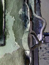 Arqueologia-2012-01-24-02-alt