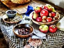 Sig-applesandnuts
