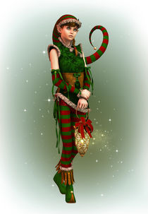 Santas-little-helper-amy