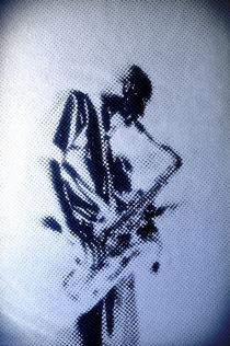 Jazz-poster-22
