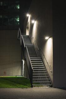 Stairways-8672