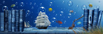 Maritime-leidenschaft-1-3