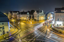 Celle-by-night-insta-2