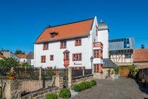 Priorhof Bad Sobernheim 49 by Erhard Hess