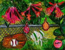 Ball Garden von Lindsay Strubbe