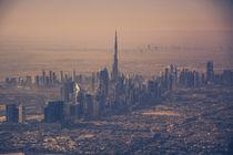 Dubai by Doreen Reichmann