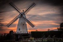 The Mill von Jeremy Sage
