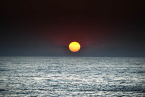 Sole-centr-mare-chiare
