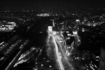 City Lights von scphoto