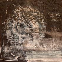 rollerball by Karin Stein