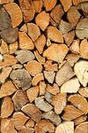 Holzstapel-natur-gross-mp-faa