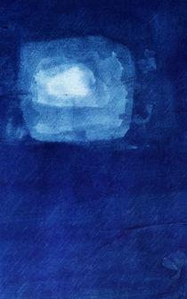 quadratur des mondes  -  squaring the moon von augenwerk