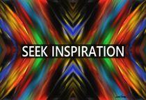 Seek-insp-bst-1-jpg