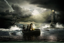 Rats-leaving-sinking-ship