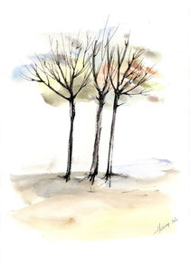 Autumntrees3