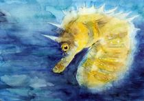 Seepferdf2