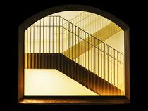 Stairs to light 873616 von Mario Fichtner