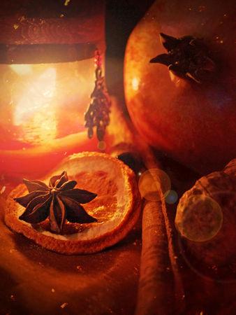 Weihnachtszeit-christmas-time