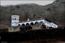 Villa mit geheimnisvoller Geschichte... von Sandra  Vollmann