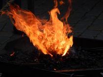 Feuer-bearbeitet-3
